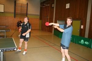 damen versus herren 2011 11 20120326 1766992623