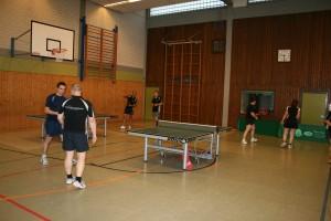 damen versus herren 2011 12 20120326 1177484150