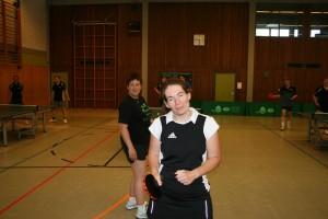 damen versus herren 2011 14 20120326 1274007629