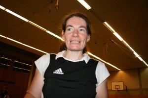 damen versus herren 2011 17 20120326 1006575269