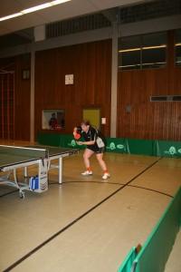 damen versus herren 2011 18 20120326 1596953503