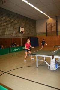 damen versus herren 2011 19 20120326 1181172982