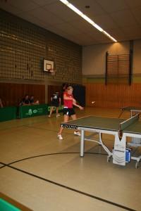 damen versus herren 2011 20 20120326 1177424062