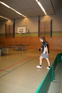 damen versus herren 2011 21 20120326 1504273391