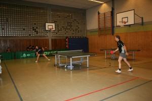 damen versus herren 2011 22 20120326 1110368566