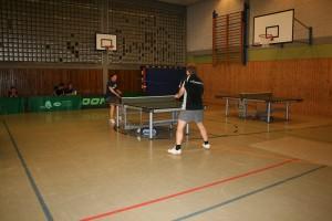 damen versus herren 2011 23 20120326 1240974886