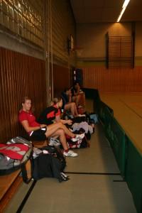 damen versus herren 2011 27 20120326 2012611013