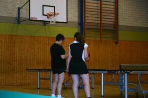 damen versus herren 2011 28 20120326 1140202246