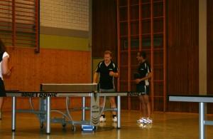 damen versus herren 2011 29 20120326 1913563953