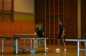 damen versus herren 2011 31 20120326 1246362210