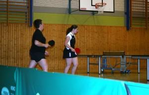 damen versus herren 2011 32 20120326 1163162001