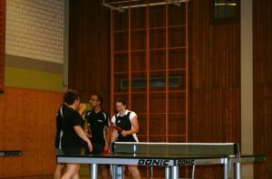 damen versus herren 2011 33 20120326 2022934042