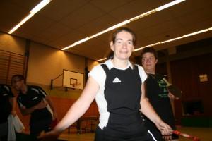 damen versus herren 2011 35 20120326 1342085392