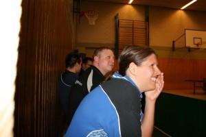 damen versus herren 2011 36 20120326 1411223095