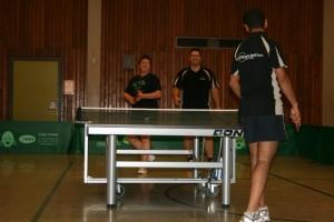 damen versus herren 2011 38 20120326 1595721961