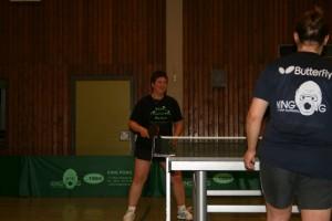damen versus herren 2011 39 20120326 1449561036
