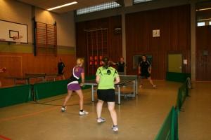 damen versus herren 2012 07 20120817 1008643083