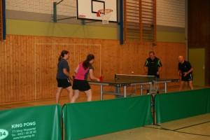 damen versus herren 2012 09 20120817 1631331531