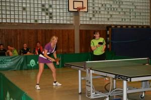 damen versus herren 2012 13 20120817 1735411271