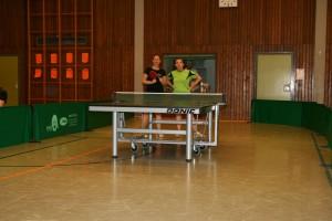 damen versus herren 2012 17 20120817 2047041903