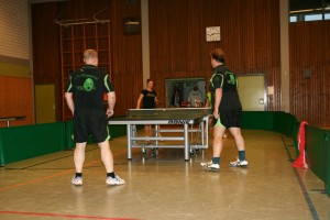 damen versus herren 2012 18 20120817 1162768789