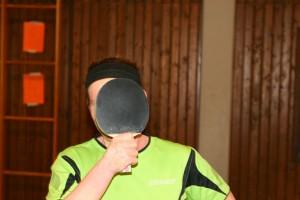 damen versus herren 2012 29 20120817 1743048992