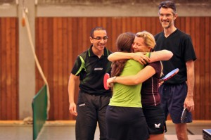 internes mixed-turnier 2012 19 20130222 1846265704