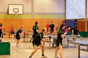 internes mixed-turnier 2012 30 20130222 1553202148
