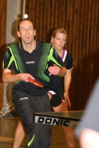 internes mixed-turnier 2013 88 20130222 1117882754