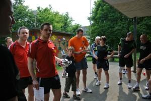 Vereinsmeisterschaft 2013 - 103