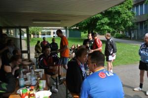 Vereinsmeisterschaft 2013 - 106