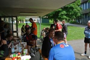 Vereinsmeisterschaft 2013 - 107