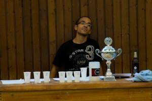 ttc vereinsmeisterschaft 2012 24 20120827 1585905524
