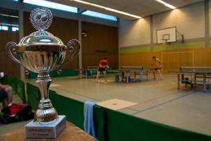 ttc vereinsmeisterschaft 2012 30 20120827 1530435217