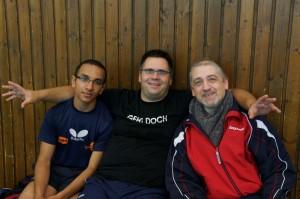 vereinsmeisterschaft 2011 02 20121019 1487842630