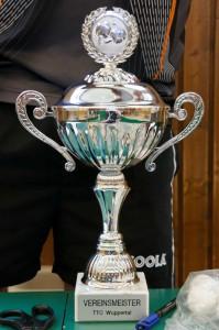 vereinsmeisterschaft 2011 55 20121019 1018905699