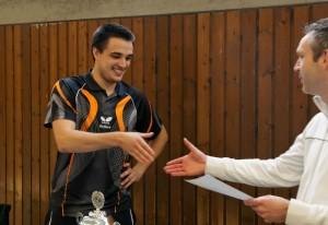 vereinsmeisterschaft 2011 60 20121019 1712736502