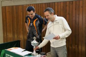 vereinsmeisterschaft 2011 62 20121019 1296074977