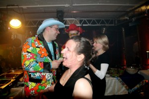 martins  martins silvesterparty 2011 14 20121019 1012055037