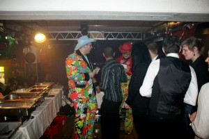 martins  martins silvesterparty 2011 19 20121019 1090672413