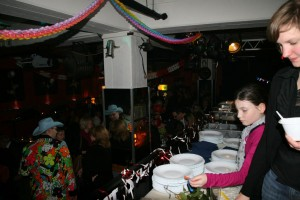 martins  martins silvesterparty 2011 21 20121019 1170974286