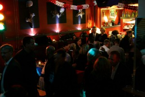 martins  martins silvesterparty 2011 23 20121019 1919889415