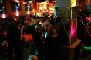 martins  martins silvesterparty 2011 27 20121019 1349087324